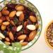 Mon expérience de la micronutrition