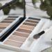 Make-up LILY LOLO : La palette de fards LAID BARE