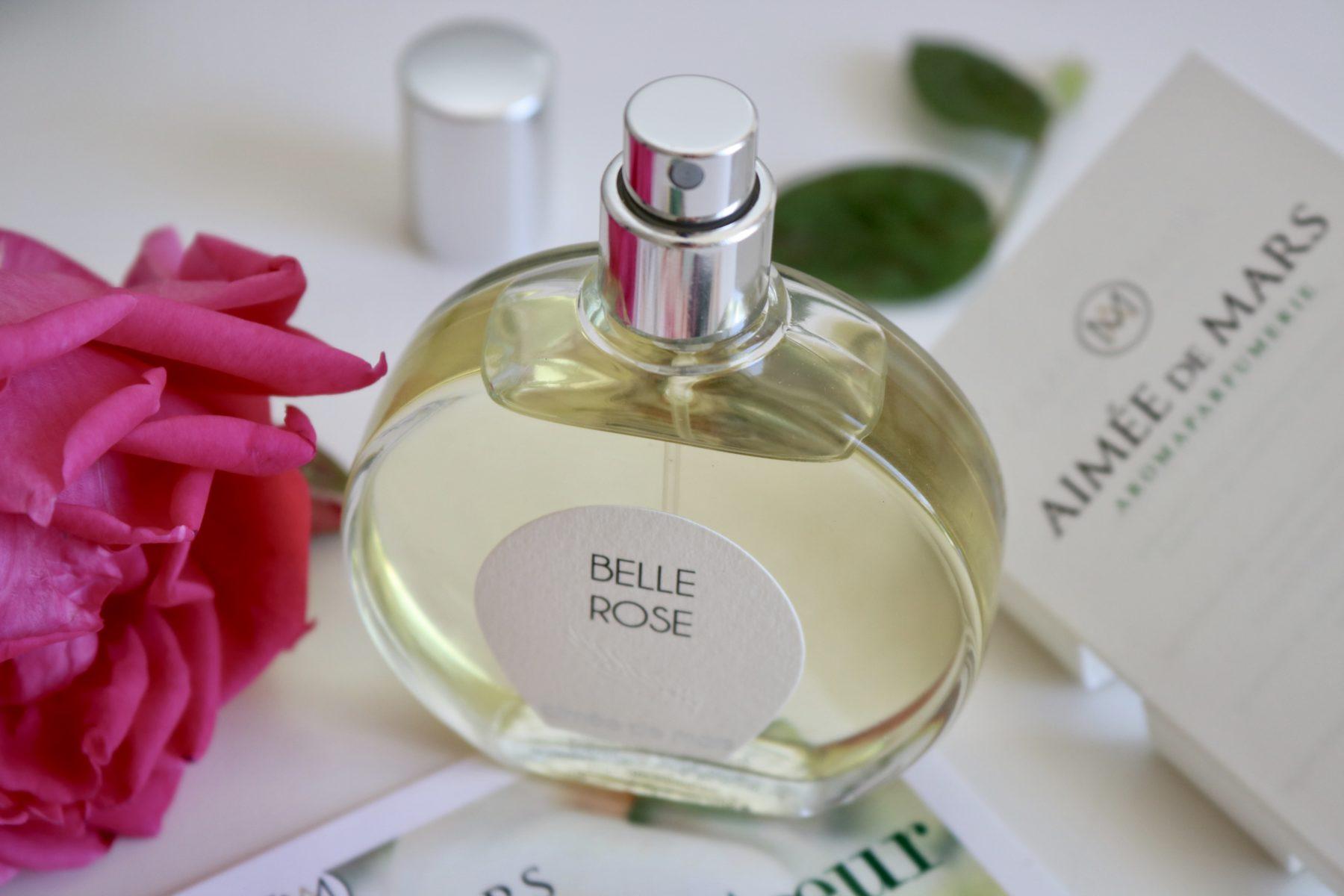 My Parfums De Dans Aimée Des Mars Coccibulle L'univers Plongez bIyvYmgf76