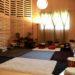 Relaxation musicale active et Gestalt-Musicothérapie avec Sylvain Lacouchie