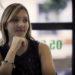 Sabine Peyrelade, directrice de projet au sein de l'Agence CWA, est notre invitée du mois