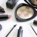 Maquillage bio Dr. Hauschka : Rouges à lèvres, Eye Liner, Poudre Correctrice et Concours
