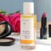 Dr. HAUSCHKA : Nouveau Démaquillant Yeux & Maquillage bio