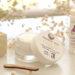 LE MOLY : Déodorant bio sans bicarbonate – Savon saponifié à froid & cosmétiques naturels