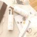 La jolie Collab de l'Automne : Dr. Hauschka & La Gentle Factory