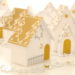 TOGA : Calendrier de l'Avent en Kit