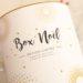 CONCOURS de NOËL : Gagnez la Box de Noël Couleur Caramel en édition limitée