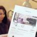 ESPRIT MAISON : J'ai assisté à un atelier déco animé par Maude