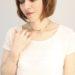 ADEPTE : Des Bijoux chics & intemporels fabriqués en France