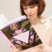 Mes dernières lectures : Spiritualité, Lithothérapie, Féminin sacré…