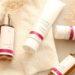 Beauté Bio – Soin Cheveux : La Nouvelle Routine Capillaire Dr. HAUSCHKA