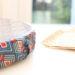 Cuisine Zéro Déchet : Connaissez-vous les emballages alimentaires écologiques & vegan ?