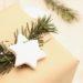 Idée Emballages Cadeaux & Jolie Carterie