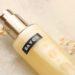 DIY : Savon liquide pour les Mains Maison
