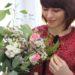 Mes petits bonheurs de Printemps : Food & Bonnes Adresses Limoges