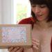 Idée cadeau éco-responsable : La Box Great Again spéciale Fête des mères