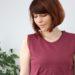 Mode éthique : Ma tenue de yoga Organic Basics