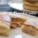 Recette facile de Pancakes Salés